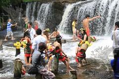 Angkor_Kbal Spean_2014_38