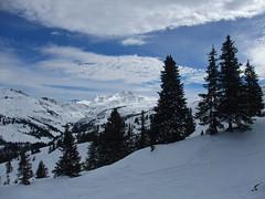 DSCF3748 (Laurent Lebois ©) Tags: laurentlebois france nature montagne mountain montana alpes alps alpen paysage landscape пейзаж paisaje savoie beaufortain pierramenta arèchesbeaufort