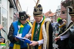 IMG_0234_ (schijndelonline) Tags: schorsbos carnaval schijndel bu 2019 recordpoging eendjes crazypinternationals pomp bier markt