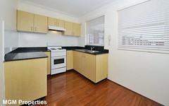 23/34 Barber Avenue, Eastlakes NSW