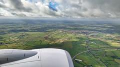Green Ireland (Jaws300) Tags: