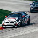 BMW M4 GT4 thumbnail