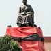Remember the Asantehemaa