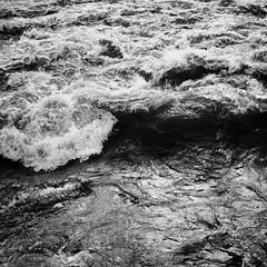 White Water (graemes83) Tags: pentax ilford film 135 35mm black white