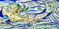 Footdee - Aberdeen Harbour Scotland - 2019 (DanoAberdeen) Tags: oilandglass publicart artist art shelaghswanson swanson danoaberdeen danophotography 2019 quay winter workboats water wasser watercraft weather ecosse escocia escotia riverdee tug transport tugboat unitedkingdom iskoçya offshore oilships oilrigs offshoreships psv pocraquay port amateur aberdeen autumn aberdeenscotland abdn abz aberdeenharbour aberdeenshire aberdeencity spring summer seafarers footdee fittie grampian harbour szkocja candid cargoships vessels bluesky boats bonnyscotland nikond750 northsea northeast northseasupplyships maritime merchantships merchantnavy shipspotting shipspotters shipping shipsptters