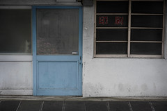 20190319a73_5893 (Gansan00) Tags: lce7m3 α7ⅲ sony japan 大分県 oita 日本 usukishi 臼杵市 landscape snaps ブラリ旅 03月 fe24105f4