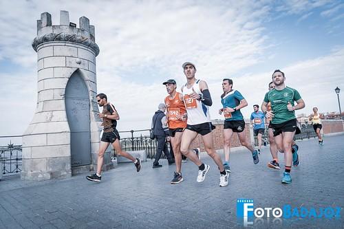Maratón-7528