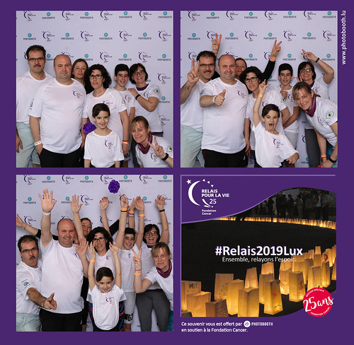 Relais2019Lux_Photobooth (363)