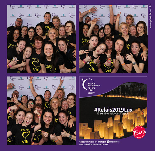 Relais2019Lux_Photobooth (357)