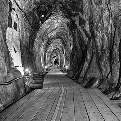 """The Kings mine • <a style=""""font-size:0.8em;"""" href=""""http://www.flickr.com/photos/126602711@N06/33654403198/"""" target=""""_blank"""">View on Flickr</a>"""