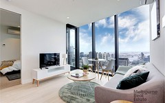 5205/135 A'Beckett Street, Melbourne VIC