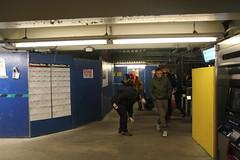 IMG_3898 (GojiMet86) Tags: mta bmt nyc new york city subway train astoria ditmars blvd