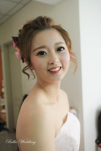 嘉義新秘,新港新秘,新秘,白紗造型,精緻眼妝,韓風優雅造型,氣質優雅