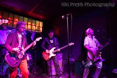 IMG_1590 (Niki Pretti Band Photography) Tags: band canon canonphotography concertphotography liveband livemusic livemusicphotography music musicphotographer musicphotography nikiprettiphotography thecoverups ivyroom