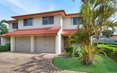 2469 North Arm Road, Bowraville NSW