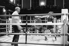 20190125_TownVGown_Boxing_M6_XX_D76_1-1_31_web (Bossnas) Tags: 11 2019 40mm bw boxing d76 doublex eastman film iso250 leica m6 oxford oxfordunion pakon students townvgown voigtlander
