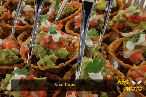 "Taco Cups • <a style=""font-size:0.8em;"" href=""http://www.flickr.com/photos/159796538@N03/40034466723/"" target=""_blank"">View on Flickr</a>"