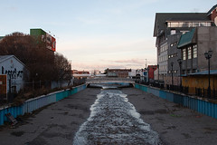 Punta Arenas (Sofia Podestà) Tags: podestà sofia sofiapodestà sofiapodesta puntaarenas chile antarctic magellano patagonia newtopographics