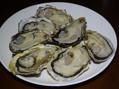 DSC07833 (muzina_shanghai) Tags: 牡蠣