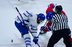 CanadiennesFeb9_42 (c.szto) Tags: les canadiennes womens hockey cwhl toronto furies