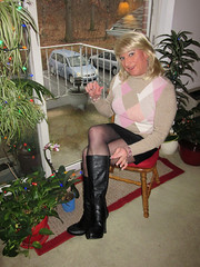 AshleyAnn (Ashley.Ann69) Tags: women woman lady lover blonde classy clevage gurl girl girlfriend glamor beauty bombshell boobs breasts blond babes beautiful breast boots ass ashleyann ashley babe crossdresser cd crossdressed crossdressing crossdress crossdressser cute crossed curves seductive shemale sexy sissy sheer ts tgirl tgurl tranny tg tv transvestite transexual transgender trannybabe tdoll trans tits topless transsexual
