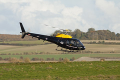 ZJ243_AS350B3Squirrel_UKDHFS_SPTA_Img03 (Tony Osborne - Rotorfocus) Tags: aerospatiale airbus helicopters eurocopter as350 as350b3 squirrel ecureuil defence helicopter flying school dhfs united kingdom 2011 salisbury plain training area spta