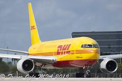 DSC_4534Pwm (T.O. Images) Tags: dhl atlas air boeing 767 mia miami