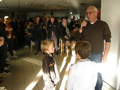"""HBC Voetbal • <a style=""""font-size:0.8em;"""" href=""""http://www.flickr.com/photos/151401055@N04/40180538733/"""" target=""""_blank"""">View on Flickr</a>"""