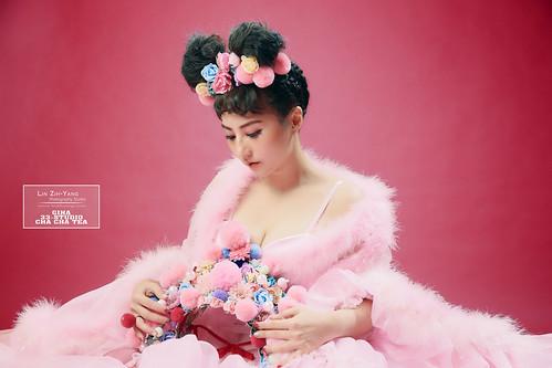 20190110粉紅派對 - 15拷貝L
