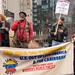 Feb 23 Protest: No US war on Venezuela!