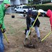 Ayrsley_Tree_Planting_2019_ (64)