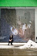 folks walking by (theharv58) Tags: lightsnow lightweather subway eatonscentre tunneloverqueenstreet peoplewalkinginthesnow skatingatcityhall celebratingsnow subwayart snow canoneos6dmarkii canonef2470mmf4lisusm winterphotography toronto torontocanada copsnearkopsrecords
