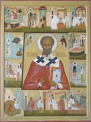 Мастерская СВ Апостола Луки (9)