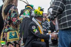 IMG_0137_ (schijndelonline) Tags: schorsbos carnaval schijndel bu 2019 recordpoging eendjes crazypinternationals pomp bier markt