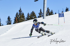 8E3A9601 (Philippe Latour/ Paris portrait-mariage) Tags: ski club gryon race course slalom