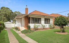44 Rowley Street, Pendle Hill NSW