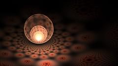 ball_fractal_patterns_122305_1280x720 (andini.dini53) Tags: 3d ball light dark