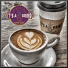 GrindCoffeeHouse_0689 (bjarne.winkler) Tags: it is grind coffee house go cup lait
