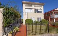 193 Boyce Road, Maroubra NSW