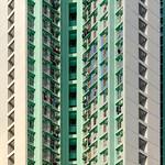 HK4 thumbnail