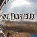 Royal-Enfield-Continetal-GT-650-14