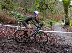 5S8A3171.jpg (Bernard Marsden) Tags: yorkshire cyclocross ycca todmorden cycling bikes
