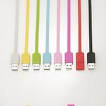 USBメモリの写真
