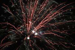 Tűzijáték (vegeta25) Tags: newyear happy fireworks tűzijáték night éjjel éjszaka newyearseve újév 119picturesin2019