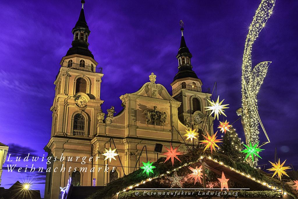 Ludwigsburg Weihnachtsmarkt.The World S Best Photos Of Ludwigsburg And Weihnachtsmarkt Flickr