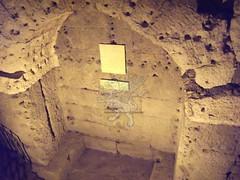 Castel Sant Angelo_14