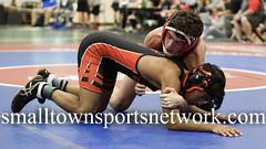 Wrestlimg at Waldport 1.13.19-10