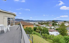 29 Second Avenue, West Moonah TAS