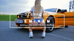 Eminem - Without Me (Dr. Fresch Remix) Deeppoint.tr #EnjoyMusic (darcy118) Tags: bass deeppoint deeppointmusic deeppointvideo deeppointtr drfresch eminem enjoymusic remix trap trapmusic withoutme
