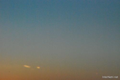 Небо січня 01 InterNetri Ukraine